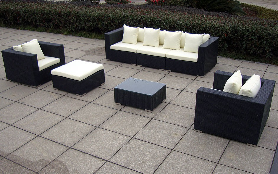 Sofa Garnitur 2 Teilig Couchgarnitur 3 Sitzer 2 5 Sitzer Sofa Set Spike Frobisher Rolf Benz